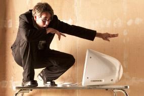 cyber_squatting