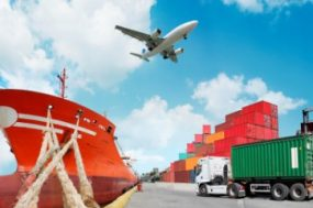 import_compliance-420x240