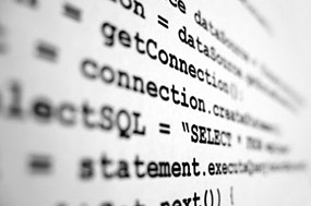 software_code1