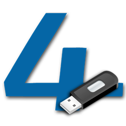 USB Historian